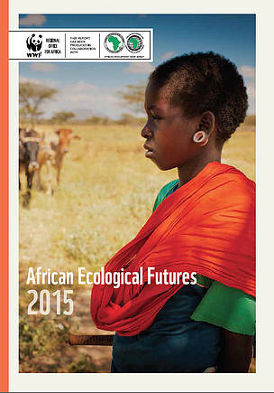 2015 African Ecological Futures Report makes celebrating and sustaining natural resources a centrepiece for sustainable development