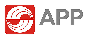 Advisory to APP/APRIL buyers & investors | WWF
