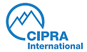 International Commission for the Protection of the Alps (CIPRA)