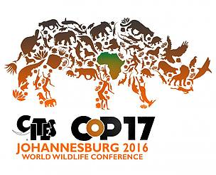 © Department of Environmental Affairs, South Africa