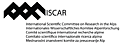 International Scientific Committee for Alpine Research (ISCAR)