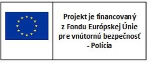 Projekt The EU Forest Crime Initiative.