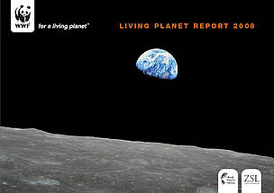 Living Planet Report 2008