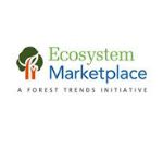 Ecosystem Marketplace logo