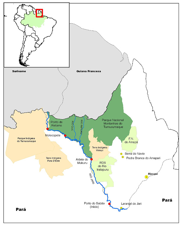 external image map_tumucumaque_wwfus.jpg