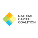 Natural Capital Coalition logo