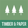 Timber and paper