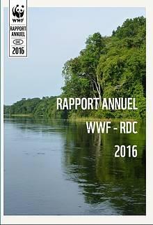 © WWF RDC