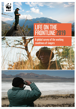 https://www.worldwildlife.org/publications/life-on-the-frontline-2018