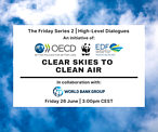 Clear Skies to Clean Air ©WWF