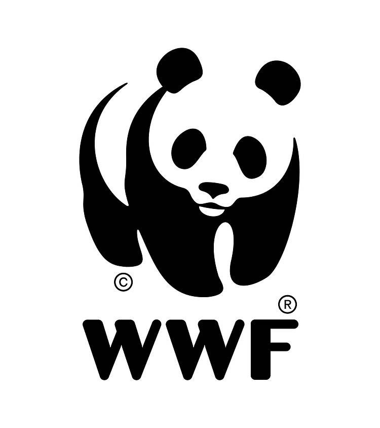 WWF Asia Pacific offices' Statement on the need to end trade and consumption of wildlife in the region