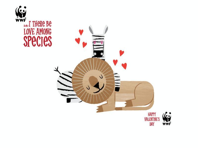 WWF / Radiola